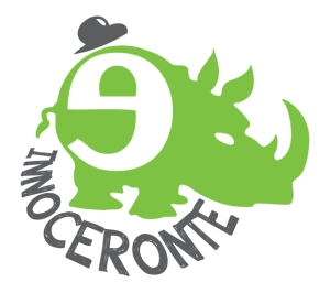 innoceronte