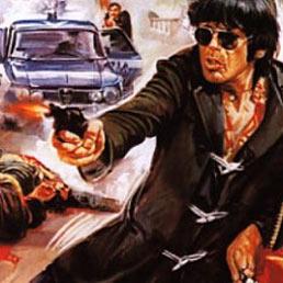milano-odia-la-polizia-non-puo-sparare