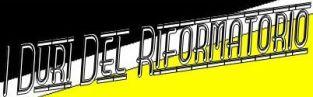 Logo ddr rimpicciolito