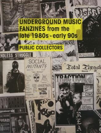 UndergroundMusicZinesCoverW[1]