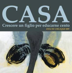 casa_album