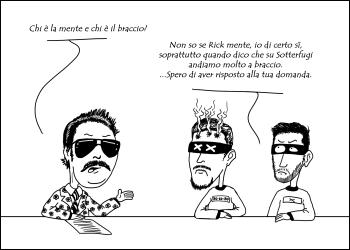 vignetta 3 sotterfugi-questa non e arte