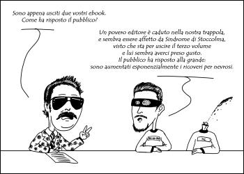 vignetta 4 sotterfugi-questa non e arte