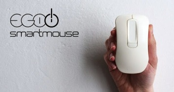 smart_mouse-startup
