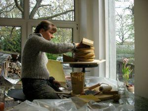 frieferik-zeit-germany-clay-artist
