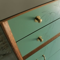 bamboo-chest-upcycled-furniture