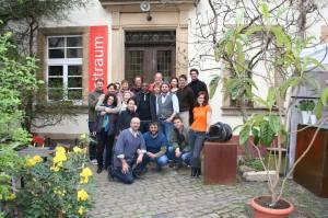 deidesheim-clay-symposium