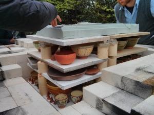 ceramica-deidesheim-frederik-zeit