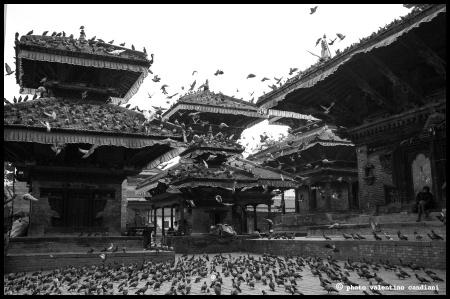 nepal_piccioni reportage valentino candiani