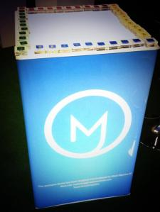 The-Mojoes-interactive-music-london-startup-mashmachine