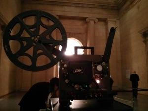 Lightbox-cinema-late-at-tate
