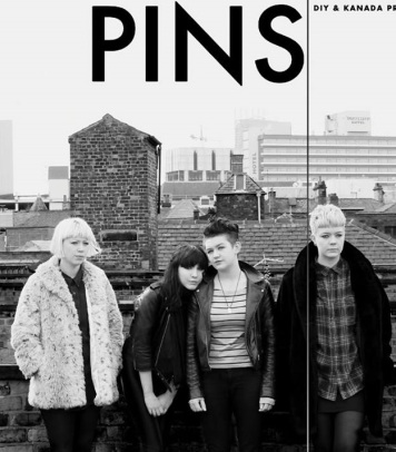 pin-manchester-female-band