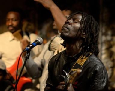Abdoulaye-Samb