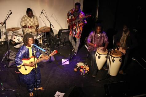Abdoulaye-Samb-African-music