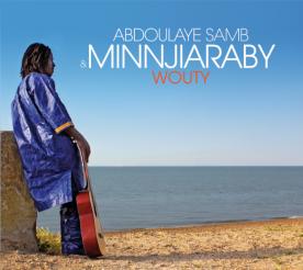 Abdoulaye-Samb-Minnjiaraby
