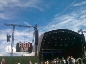 field-day-london