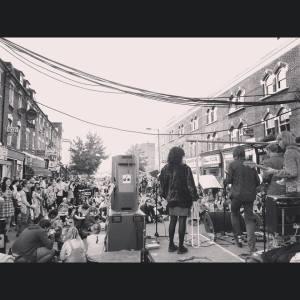 mimika-chatsworth-festival