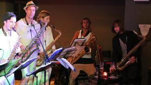 mimika-balkan-jazz-london