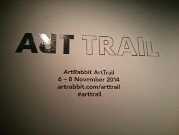 art-rail-artrabbit