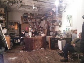 southgate-studios-london