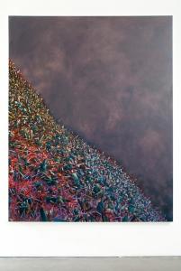 Adam Gray - Detritus