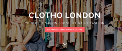 clotho-london-startup-sustainable-fashion-business