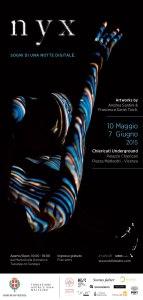 NYX-mostra-arte-digitale-contemporanea-Vicenza-Ubik-Teatro