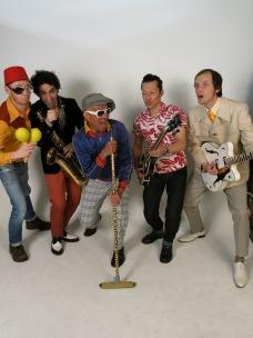 king-salami-and-the-cumberland-music-London