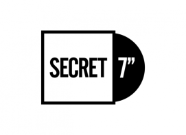 secret_7_record_store_day