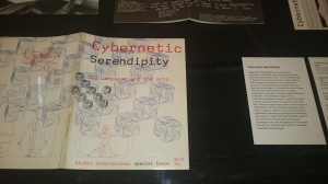 Cybernetic-Serendipity-exhibition