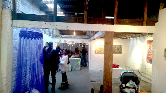 hartslane-gallery-space-artistic-london-independent-art